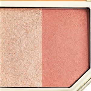 New Too faced Tutti Frutti - Fruit Cocktail